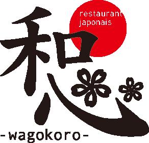日本食堂「和心」