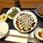セネガル日本食堂「和心」