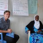 セネガル フランス語留学
