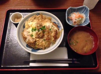 セネガル 日本食